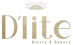 Dlite Bistro Backery